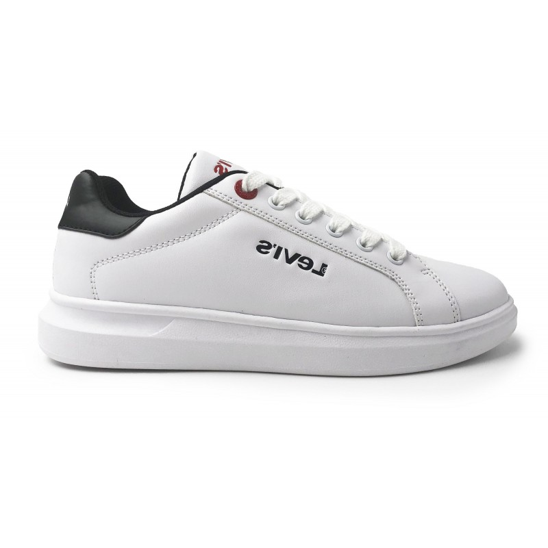 Levi's Sneakers Ellis VELL0010S